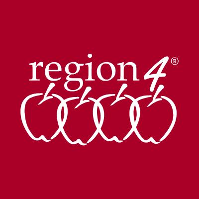 logo_region4