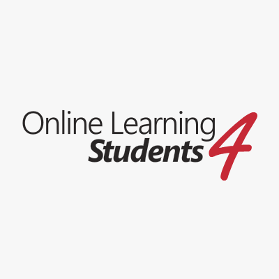 logo_online_learning_students