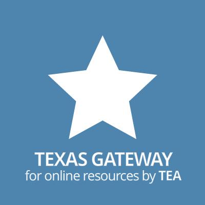logo_texas_gateway